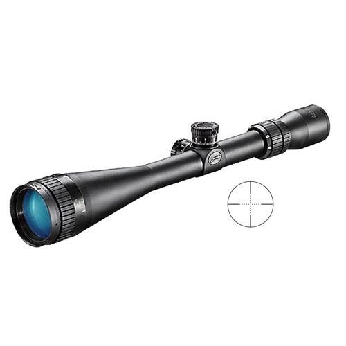 Display product reviews for Tasco 6 - 24 x 44 Riflescope
