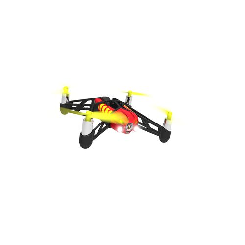 Parrot Airborne Night Blaze Drone - view number 3