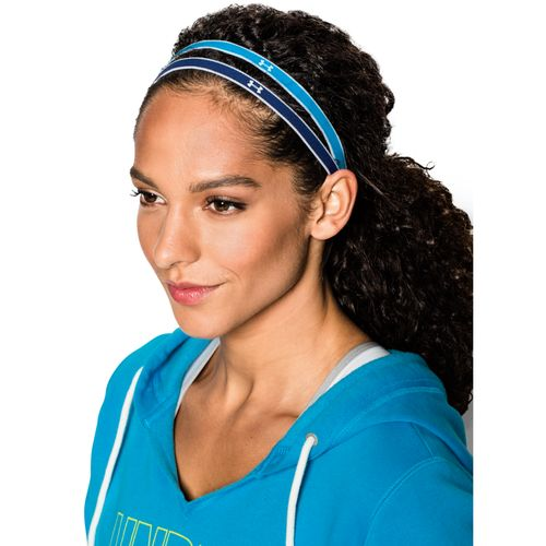 Under Armour Women's Mini Headbands 6-Pack