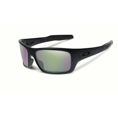 Oakley Men's Turbine™ Sunglasses