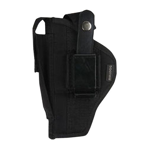 Bulldog Extreme Subcompact Pistol Belt Holster - view number 1