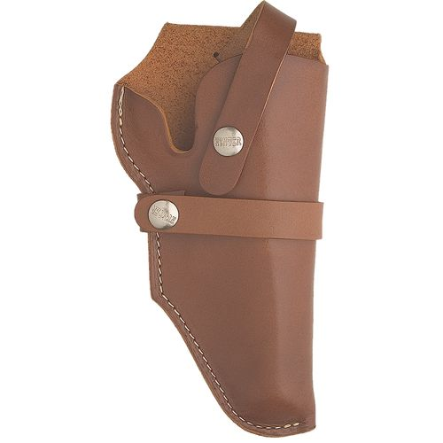Hunter Taurus Judge Leather Hip Holster - view number 1