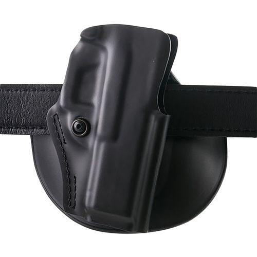 Safariland GLOCK 34/35 Paddle Holster - view number 1