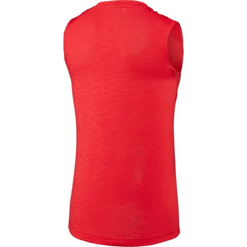 BCG™ Women's Explorer Sleeveless V-neck Slub Tank Top