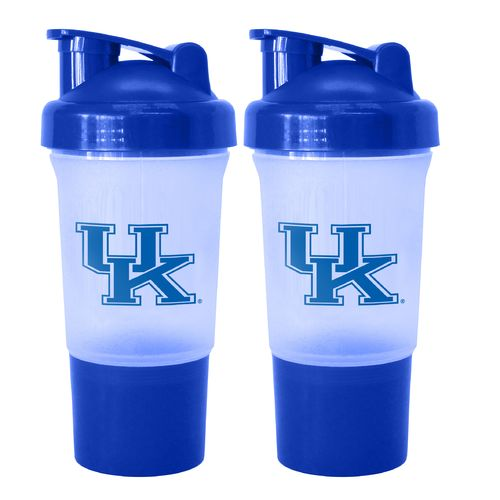 Boelter Brands University of Kentucky 16 oz. Protein