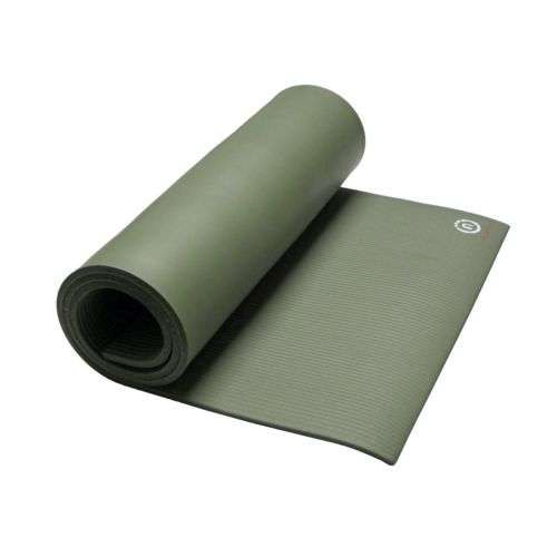 Lifeline Powerhouse Fitness Mat
