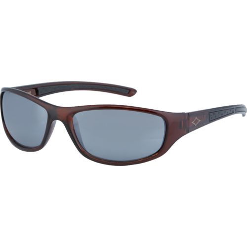 Style Eyes Adults' Wraps Draw Sunglasses