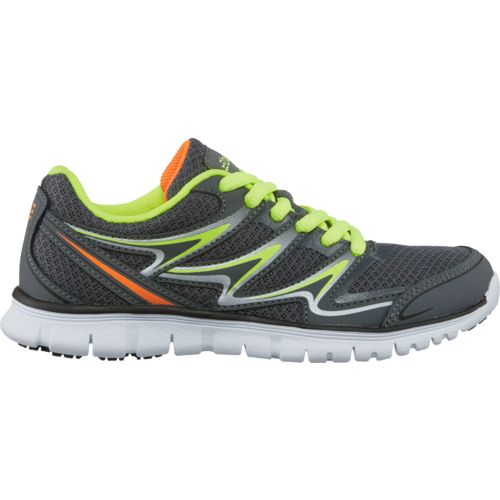 BCG™ Kids' Seismic Running Shoes