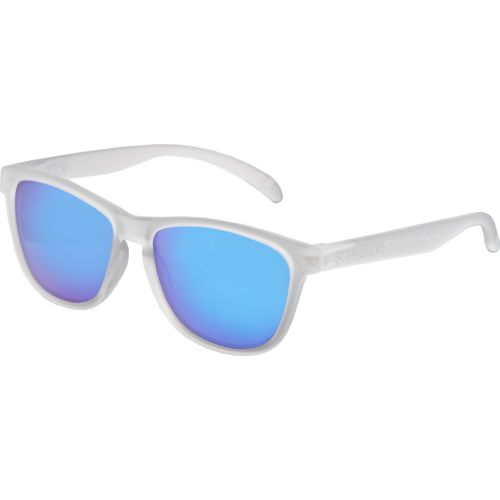 Body Glove Men's Body Glove Mirrored Polarized Sunglasses