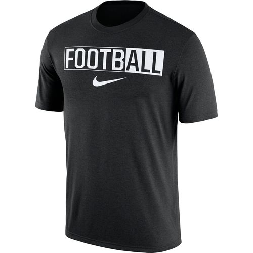 Nike Men's All for Football Legend T-shirt