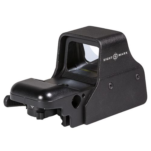 Display product reviews for Sightmark Ultra Shot™ Plus Sight