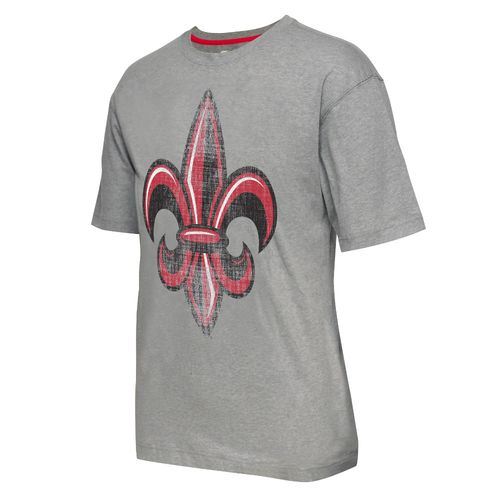 Colosseum Athletics Men's University of Louisiana at Lafayette