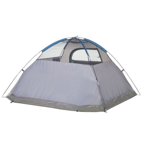 Magellan Outdoors Tellico 3 Person Dome Tent - view number 4