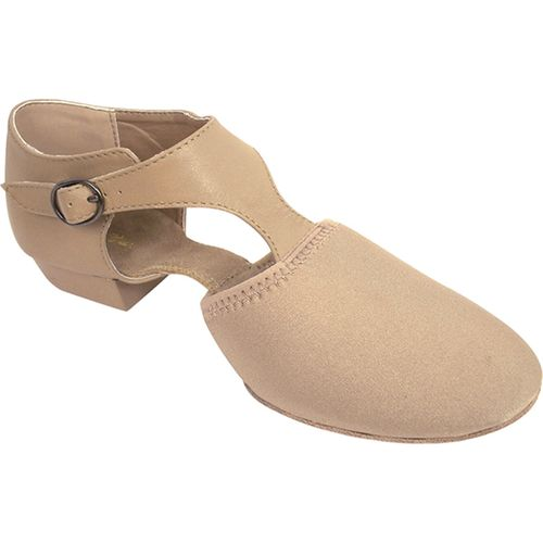 Dance Class® Venus II Women's and Girls' Jazz Shoes