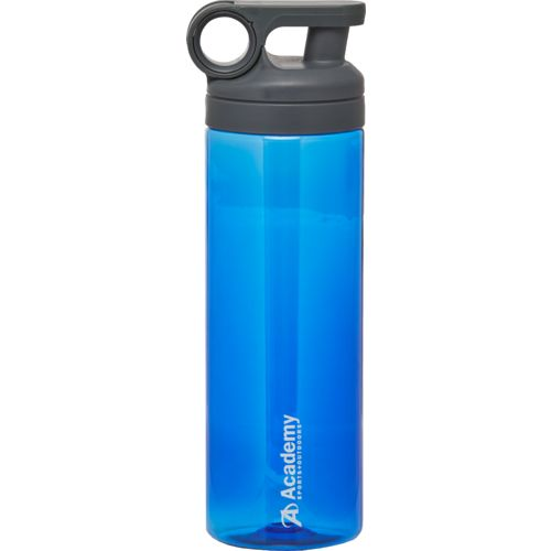 Academy Sports + Outdoors 750 ml Bottle - view number 1
