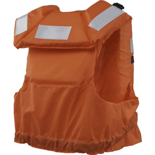 KENT Adults' Universal Jacket-Style Life Jacket - view number 2