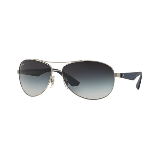 Ray-Ban Adults' High Street Sunglasses