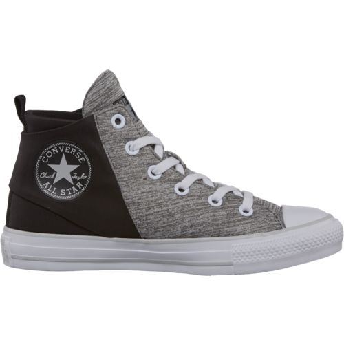 Converse Women's Chuck Taylor All Star Sloane Neoprene
