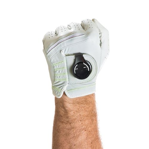 Zepp 2 Golf Glove Mount