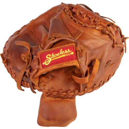 Shoeless Joe® Men's 34