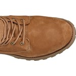 Cat Footwear Men's Founder Boots - view number 4