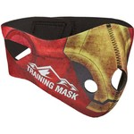 Training Masks & Accessories