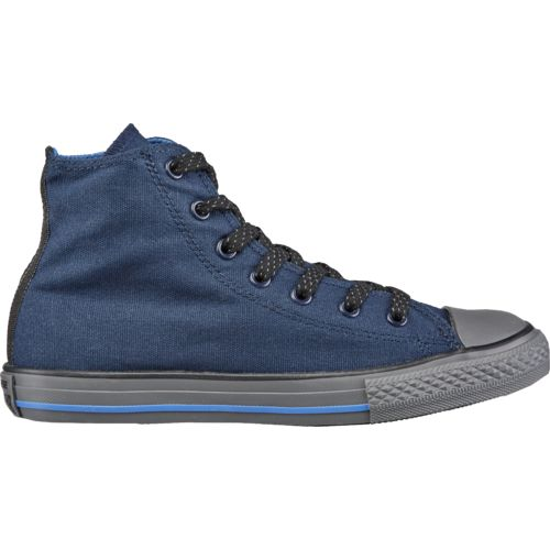 Converse Boys' Chuck Taylor All Star Counter Climate High-Top Shoes