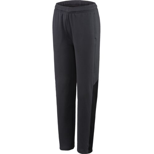 BCG™ Boys' Training Pant