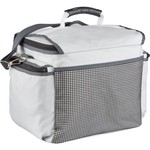 Magellan Outdoors 24-Can Tackle Cooler - view number 2