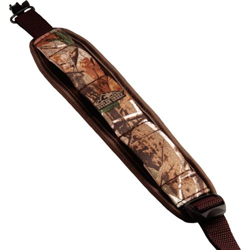 Butler Creek Comfort Stretch Sling - view number 1