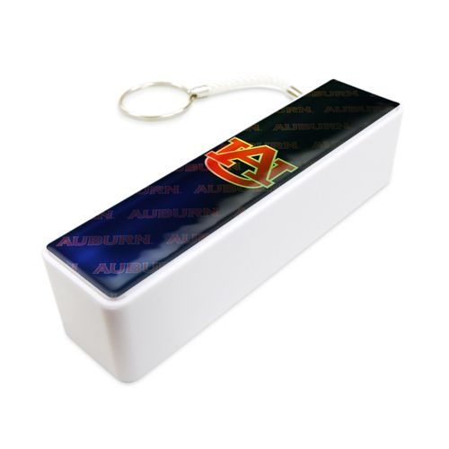 Mizco Auburn University Powerbar Charger