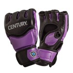 Century® Women's Drive Training Gloves