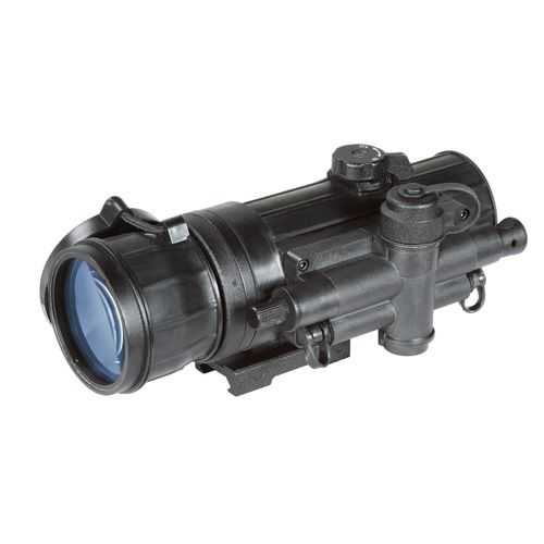 Armasight CO-MR GEN 2+ SD MG Night Vision Clip-On System