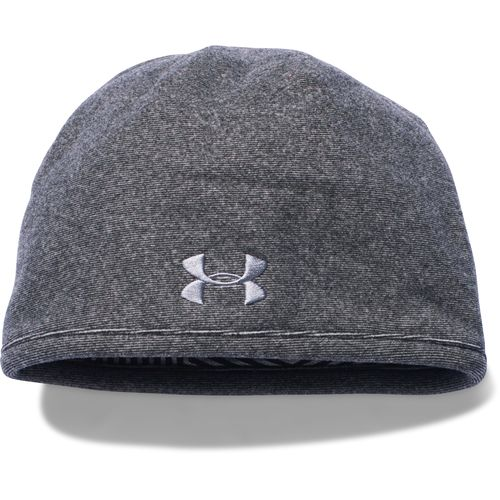 Under Armour® Men's ColdGear® Infrared Beanie