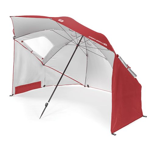 SKLZ XL Sport Brella - view number 2