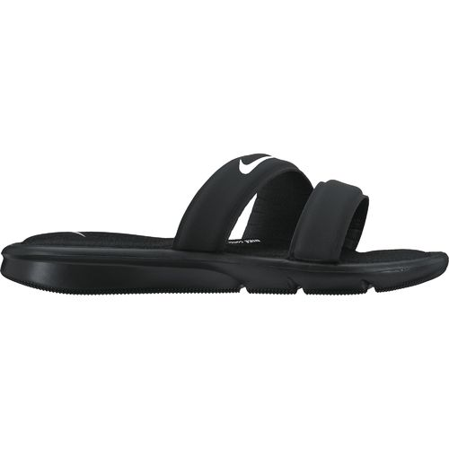 Display product reviews for Nike Women's Ultra Comfort Slide Sandals