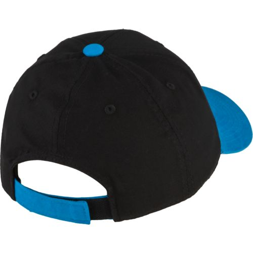'47 Carolina Panthers Kids' Short Stack MVP Cap - view number 2