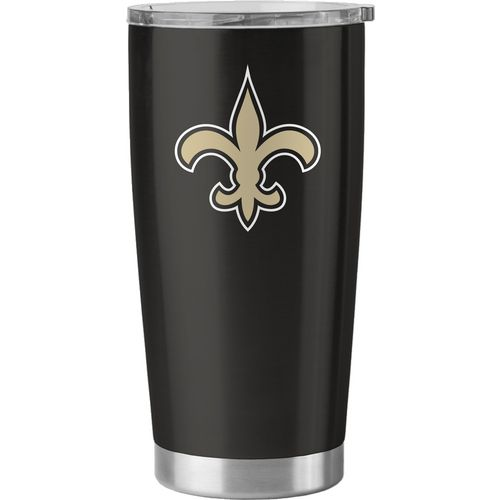 Boelter Brands New Orleans Saints GMD Ultra TMX6 20 oz. Tumbler - view number 2