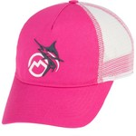 Magellan Outdoors™ Women's Jumping Marlin Trucker Cap