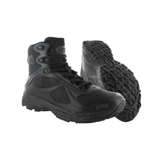 Magnum Boots Men's Magnum Opus Mid Tactical Boot - view number 5