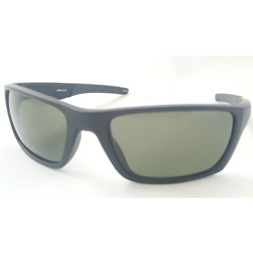 Identity Group ID Sport Sunglasses - view number 3