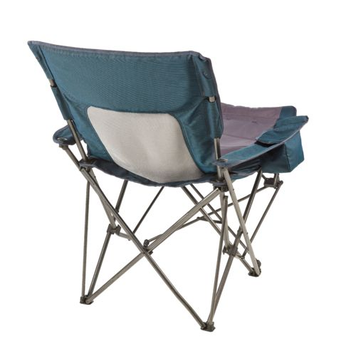 ... Magellan Outdoors Oversize Collapsible Recliner   View Number 3 ...