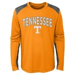 NCAA Boys' University of Tennessee Ellipse T-shirt