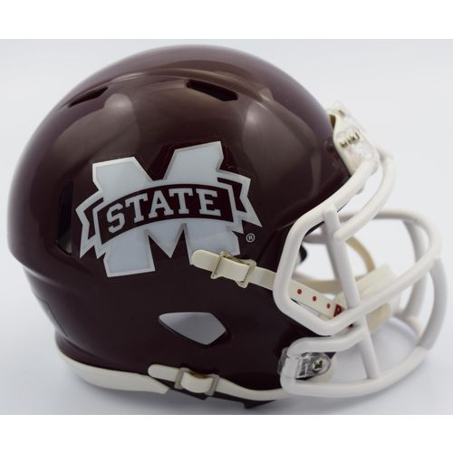 Riddell™ Mississippi State University 2016 Speed Mini Helmet