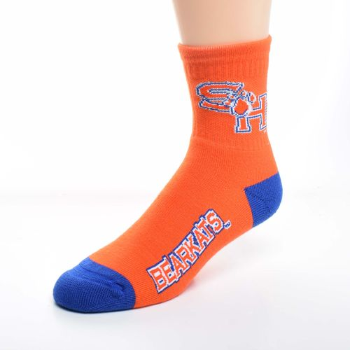 FBF Originals Men's Sam Houston State University Socks