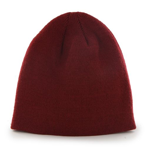 '47 University of South Carolina Knit Beanie - view number 2