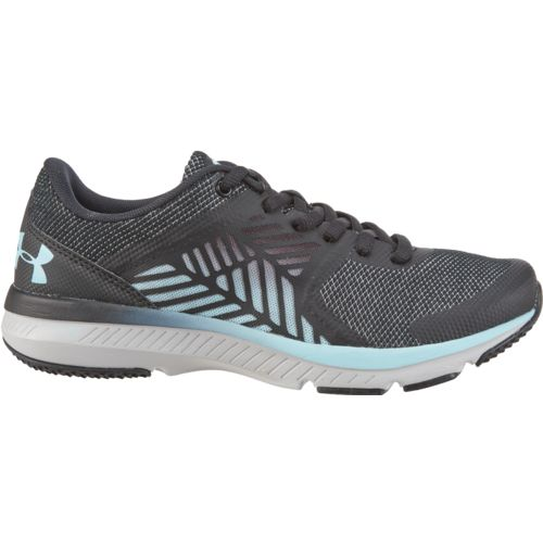 Under Armour Women's Micro G Press Training Shoes - view number 1