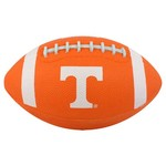 "Baden University of Tennessee 8.5"" Mini Football"