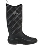 Muck Boot Women's Hale Multiseason Boots