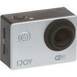 iJoy Arise Action Sports Camera - view number 3